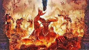 Pin on Satan, Demons, & Hell