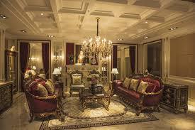 21 Formal Living Room Design Ideas Pictures Designing Idea