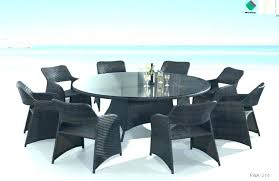 square outdoor dining tables square outdoor dining table seats 8 square patio table for 8 chic