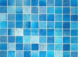 blue tiles. Perfect Tiles With Blue Tiles N