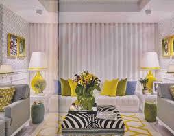 Zebra Living Room Decorating Nigerian Home Decor Ideas Beach House Decor Ideas Interior Design