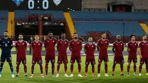 شاهد.. أهداف وملخص مباراة المقاولون العرب وبيراميدز في الدوري المصري