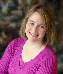 Maggie McGinnis – Audio Books, Best Sellers, Author Bio   Audible.com