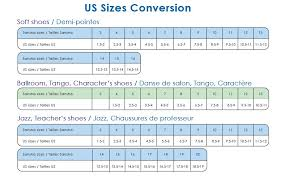 shoe size chart width understanding zumba shoe width zumba center