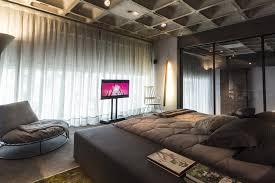 bedroom loft design. Wonderful Loft In Bedroom Loft Design F