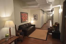 psychologist office design. interesting design psychologist therapist offices for lease intended psychologist office design