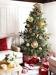 office christmas decoration ideas themes. Office Christmas Decorating Ideas Themes Best Holiday Images On Tree Decorations Decoration