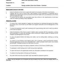 Porter Job Description For Resume Best of Porter Job Description For Resume Fresh Resume Archives Page 24 Of