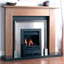 lennox direct vent fireplace gas installation cost large size of are fireplaces safe adding a