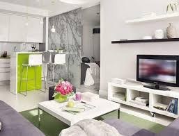 Small Picture Home Interior Makeovers and Decoration Ideas Pictures Stunning