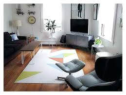 home office rug placement. Home Office Rug Placement. Full Size Of Area Rugs Living Room Placement M