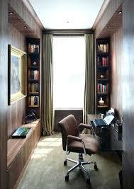 Masculine Interior Design New Small Home Office Designs Photos Ideas For Men Masculine Interior