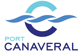 Image result for port canaveral orlando