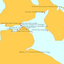 Ala Spit Whidbey Island Washington Tide Chart