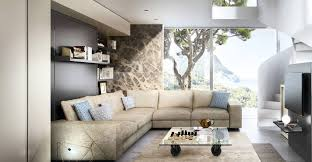 ecofriendly furniture. Interest In Sustainable Furniture Continues To Grow As Eco-friendly  Technology, Like Electric Cars, Become Mainstays Our Everyday Lives. Green Ecofriendly