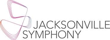 Jacoby Hall Jacksonville Seating Chart Concerts Tickets Jacksonville Symphony