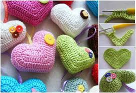 Crochet Patterns For Beginners Step By Step Inspiration Classy Crochet Patterns For Beginners Step By Step Crochet 48d