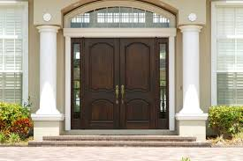 nice front doorsExterior Doors For Home Fair Design Inspiration Nice Decoration