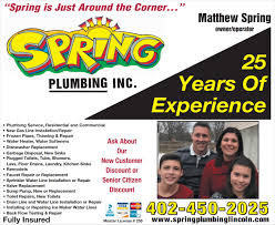plumbers lincoln ne. Delighful Plumbers Experienced Plumbers In Lincoln Ne Inside Lincoln Ne I