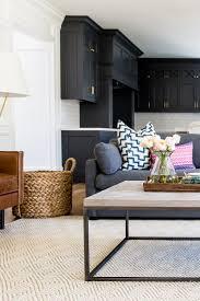 studio living room furniture. Living Room Tour || Studio McGee Furniture M