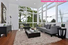 incredible area rug ideas for living room sensational ideas living room area rug all dining room