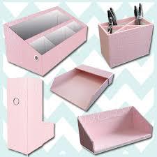 Cute desk organizer Cute Wooden Pink Desk Accessories Fice Supplies We Love Pinterest Cute Desk Organizers Curso De Living Pink Desk Accessories Fice Supplies We Love Pinterest Cute Desk