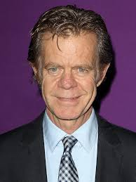 William H. Macy List of Movies and TV Shows | TV Guide
