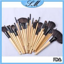 best professional makeup brush set. professional makeup brush set 32 piece,best wood - buy piece,32pcs brush,best best m