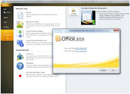 home office software free. Office 2010 Home And Business Software Free F