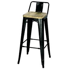 Tolix counter stools Stackable Tolix Counter Stool Counter Stool With Back Low Back Counter Stool Low Back Bar Stool Wood Seat Black Instadopeco Tolix Counter Stool Counter Stool With Back Low Back Counter Stool