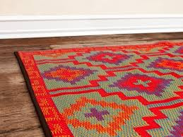 recycled plastic bottle outdoor rugs recycled plastic indoor recycled plastic outdoor rug