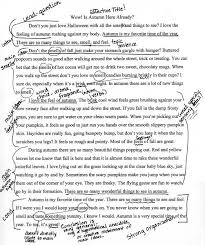 draft exposition essay topics expository essay samples analytical    draft exposition essay topics