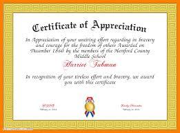 Appreciation Certificate Wordings Magdalene Project Org