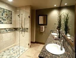 bathroom ideas for remodeling. Cheap Bathroom Remodel Ideas Small Home Design Remodeling For Bathrooms