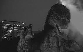 Akira Ifukube - soundtrack Godzilla - crono.news