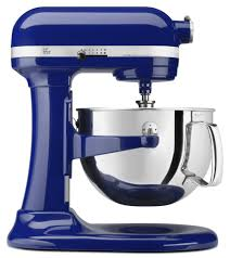 Kitchen Aid Ice Blue Press Releases Kitchenaid