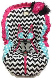girly car seat covers car seat covers for girls girly car seat covers canada
