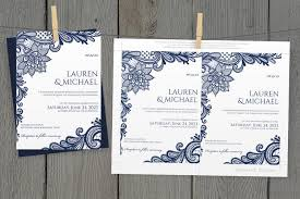 diy wedding invitation template instantly editable text