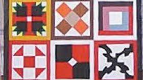 Underground Railroad Quilt Patterns Inspiration Quilt Blocks Underground Railroad ✓ Quilting
