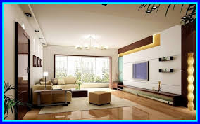 amazing living room. Amazing Living Room Tv Wall Lighting Design Pics Of Style And Ideas T