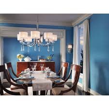 exciting bedroom wall sconce lighting. Hover To Zoom Exciting Bedroom Wall Sconce Lighting I