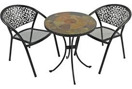 10 malaga garden furniture we