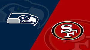 Depth Chart Seattle Seahawks 2018 Seattle Seahawks At San Francisco 49ers Matchup Preview 11
