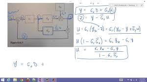 block diagram algebra youtube block diagram of computer block diagram algebra