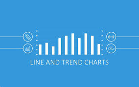 Nodeme Make Real Time Charts With Flot