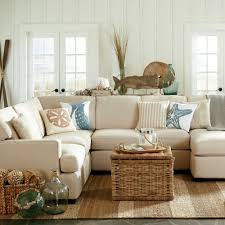 manificent design coastal decorating ideas for living rooms images on shocking lighting