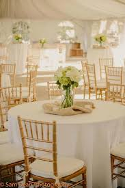wedding centerpieces for round tables love the burlap in center hoping silver hearth gets regarding 14