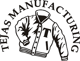 usa custom jackets