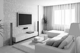 tv furniture ideas. Family Room Design Layout Tv Furniture Ideas Custom Home Modern Wall Designs For Living Small Es