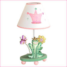 full size of home furniture table lamps for children s bedrooms table lamps for baby nursery table